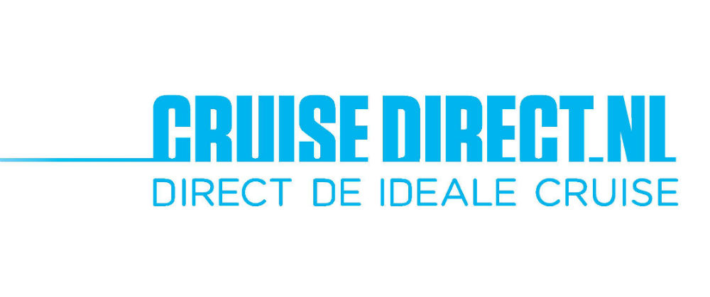 Cruisedirect - Logo 3