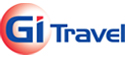 gi-travel