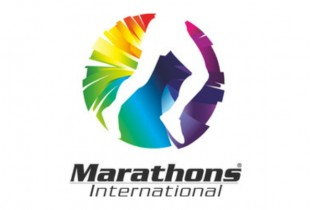 Marathons International