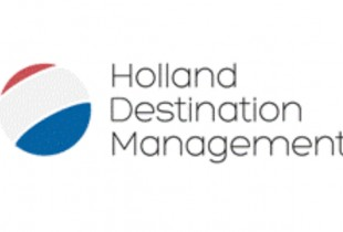 Holland Destination Management