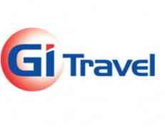 GI Travel